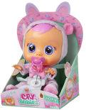 Кукла IMC Toys Плачущий младенец Hopie