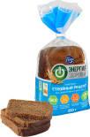 Хлеб Fazer Стройный рецепт бездрожжевой нарезка 350г