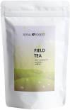 Чай травяной Royal Forest Полевой 75г