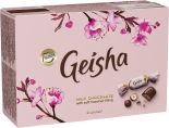 Конфеты Fazer Geisha 150г