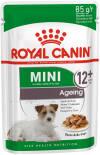 Корм для собак Royal Canin Ageing 12+ Mini для мелких пород 85г