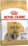 Корм для собак Royal Canin Ши-тцу 0.5кг