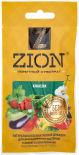 Ионитный субстрат Zion питательный классик 30г