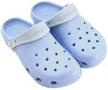 Обувь повседневная Lucky Land женская 3748W-S-EVA р.39