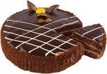 Торт У Палыча Прага оригинальный 1.1кг