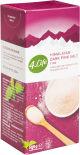 Соль 4Life Гималайская розовая мелкая 500г