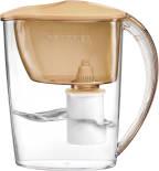 Фильтр-кувшин для воды Барьер Тренд 2.5л
