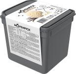 Мороженое Movenpick ванильное 14% 2.4л