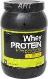 Протеин сывороточный XXI Power Ваниль 1.6кг
