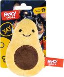 Игрушка для животных Fancy Pets Авокадо