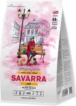 Сухой корм для собак Savarra Adult Dog Small Breed Ягненок рис 3кг