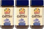 Цикорий растворимый Elza Natural Chicory 100г