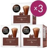 Кофе в капсулах Nescafe Dolce Gusto Chococino 16шт