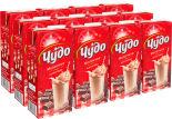 Коктейль молочный Чудо Шоколад 2% 960мл